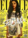 selena-gomez-elle-magazine-july-2012-cover
