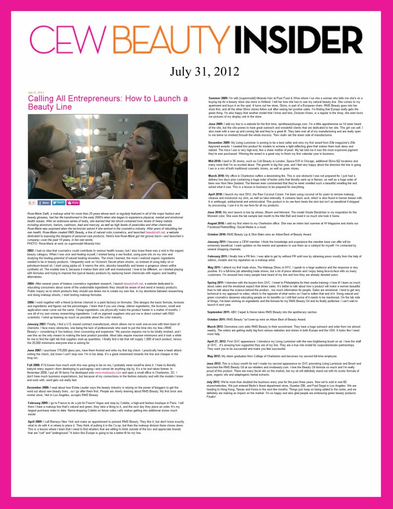RMS - CEW - July 31 - fnl