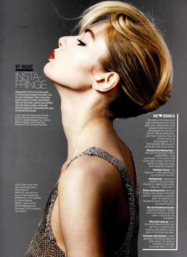 jess-hart-cosmo-8