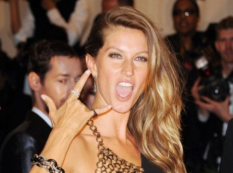 Photos-MET-BALL-2013-Gisele-Bundchen-completement-dechainee_paysage_460x380