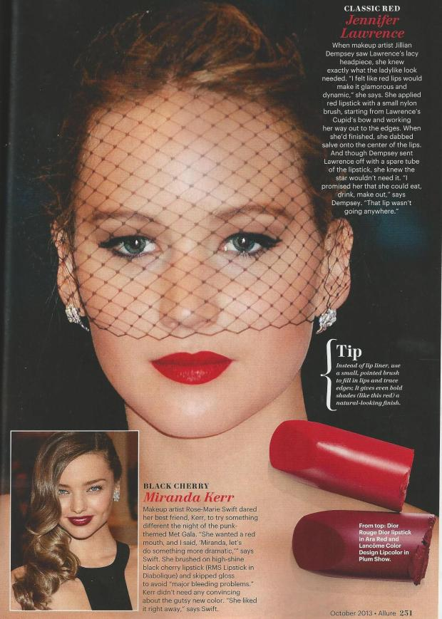 ALLURE OCT 13 - INSIDE PG (1)