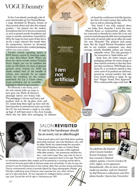 Vogue November 2013 (RMS)-1