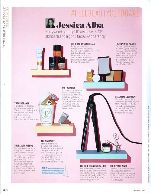 RMS Beauty_ELLE_October 2014