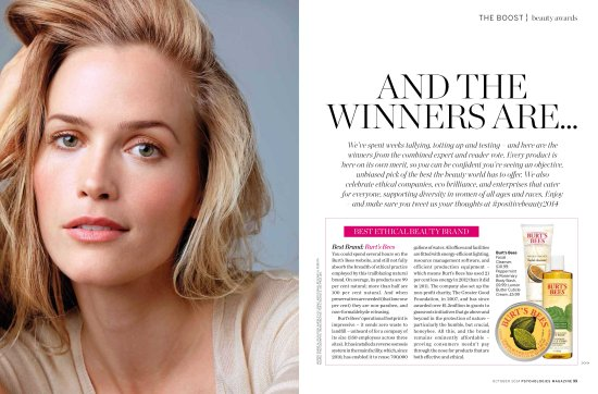 RMS Beauty_Psychologies_October 2014_(1)