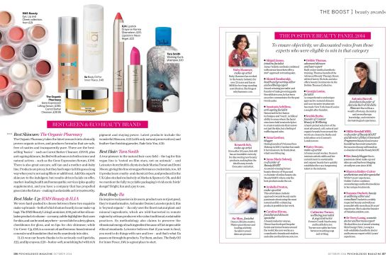 RMS Beauty_Psychologies_October 2014_(2) (1)