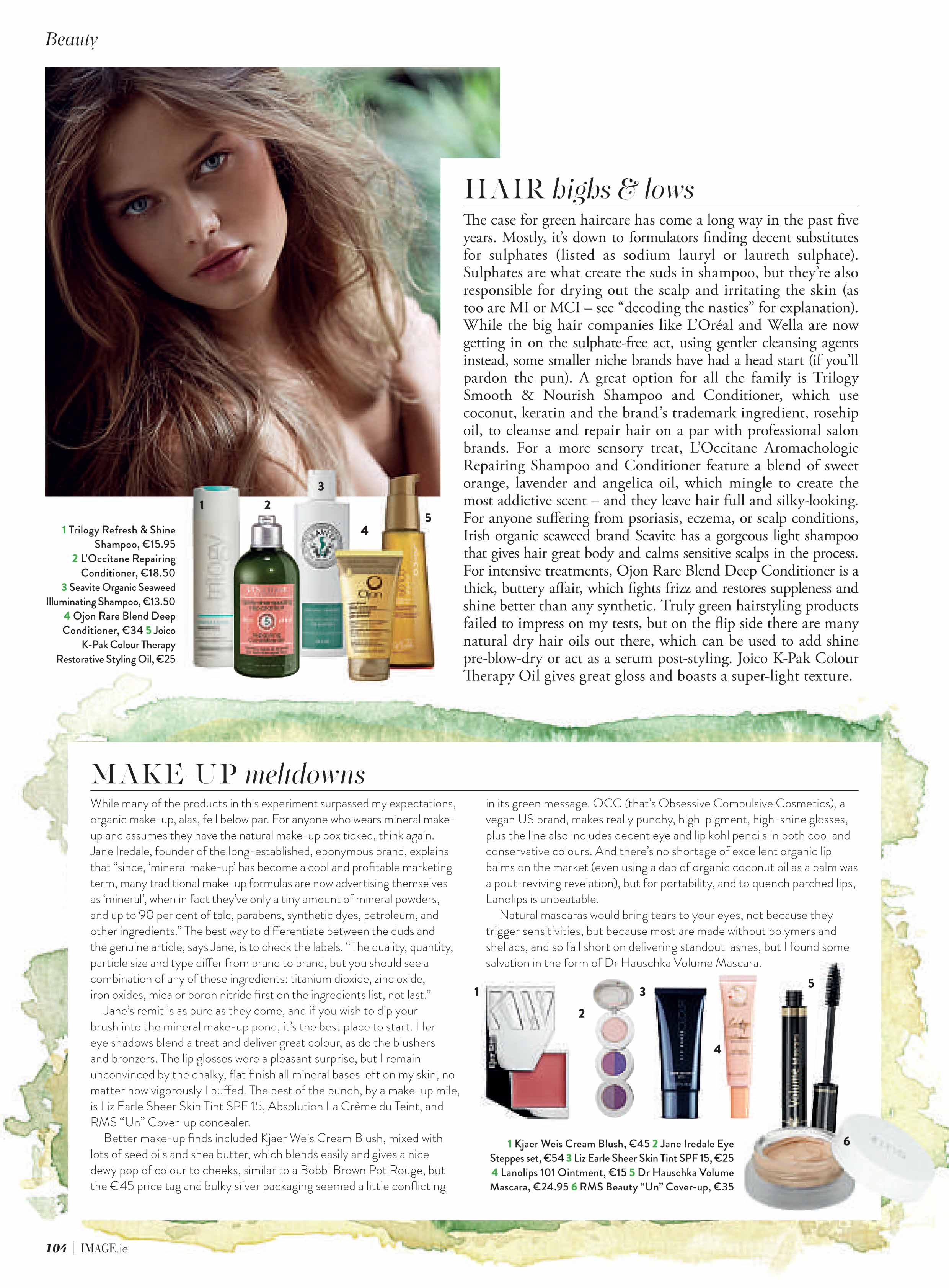 RMS Beauty_Image_October 2014 (1)