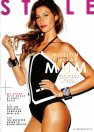 RMS Beauty_The Sunday Times Style_19th October 2014_Cover