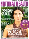 RMS_Natural Health_October 2014_Cover