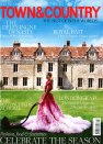 RMS_Town & Country_Winter 2014_Cover