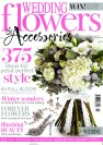 RMS_Wedding Flowers and Accessories_December 2014_Cover