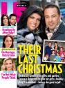 us-weekly-december-15-2014-teresa-joe-giudices-last-christmas